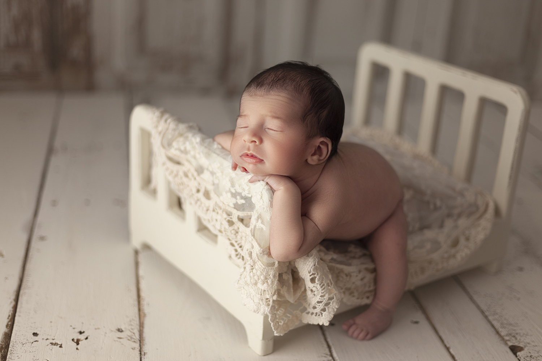 fotografa-infantil-valencia