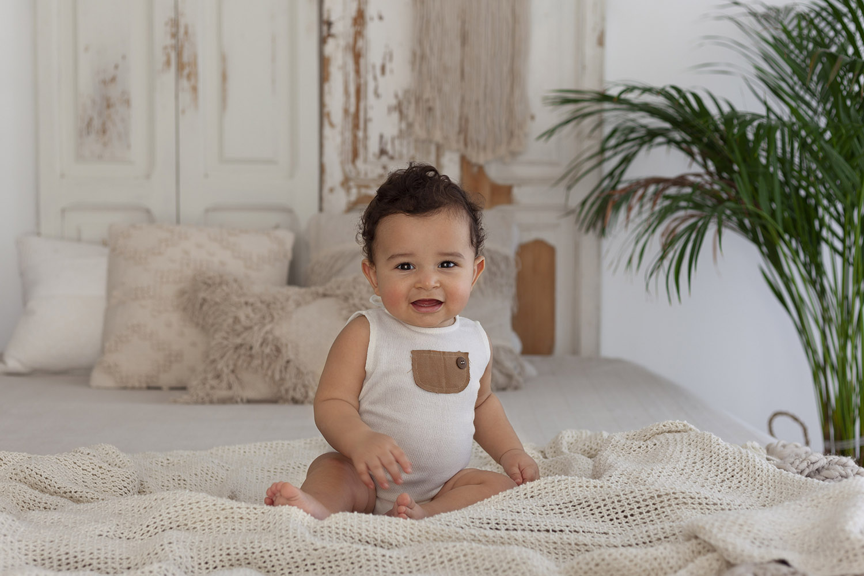 fotografia-infantil-bebes-en-valencia